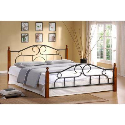 Кровать AT 808 90х200 см