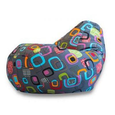 "Кресло мешок ""Мумбо"" 2 XL (135x95)"