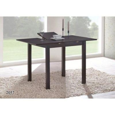 Стол 2057 (Венге)