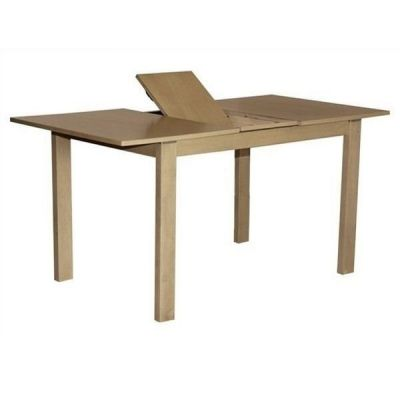 Стол 6777-1 (Дуб антик белый)