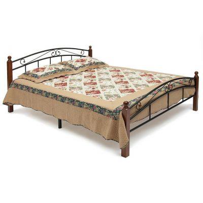 Кровать AT 8077 120х200 см