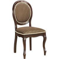 Купить Деревянные стулья