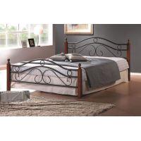 Кровать AT 803 140х200 см