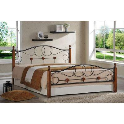 Кровать AT 822 140х200 см