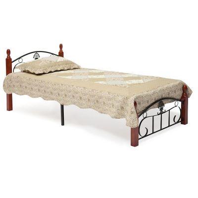 Кровать Румба 120 х 200 см