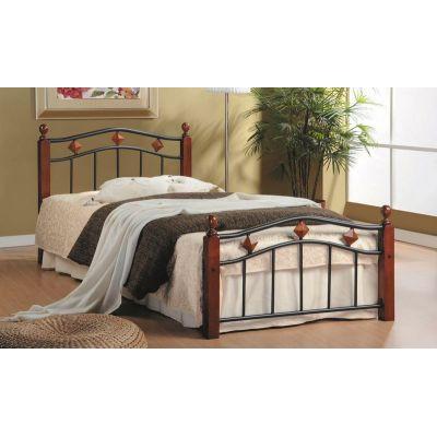 Кровать AT 126 90х200 см
