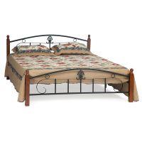 Кровать Румба 160 х 200 см