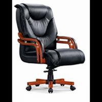 Кресла компьютерные и офисные